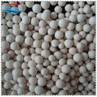 Buy cheap 4A Molecular Sieve from wholesalers