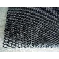 100% polyester 3D mesh fabric Manufactures