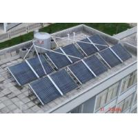 Solar Water Heating Project System Manufactures