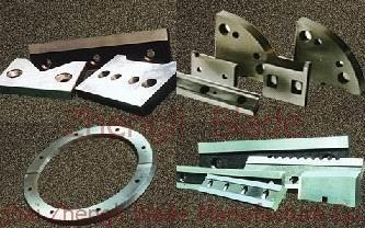 Quality USA Provide HuaTian blade, HuaTian tool factory, HuaTian blade manufacturers for sale