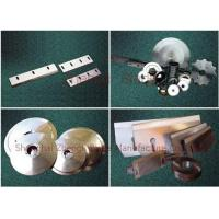Parma Information Disc cutter, cutting blades of light, mechanical cutter ring, disc machine blade Manufactures