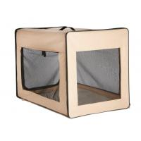 Great Paw Chateau Soft Dog Crate SC05 Manufactures