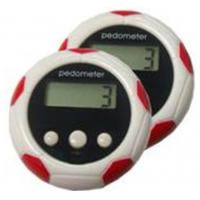 Football shape pedometer Manufactures