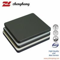Compact Laminate Board Manufactures