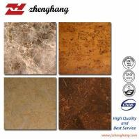Stone Finish HPL Manufactures