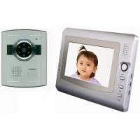 7 INCH LCD COLOR VIDEO CAMERA Manufactures