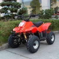 ATV engine type :50cc/70cc/90cc/110cc,4 storke Manufactures