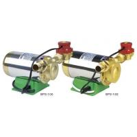 Water pumps BPS series automatic booster pumps Manufactures
