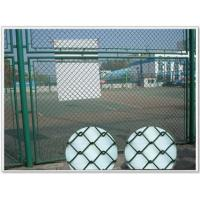 Chain Link Fence Chain Link Fence Manufactures