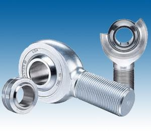 Quality oscillating bearing oscillating bearing for sale