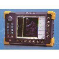 CTS-2108 Portable Ultrasonic Controllable Matrices Flaw Detector Manufactures
