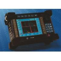 CTS-2008 Multi-channel Ultrasonic Wave Flaw Detector Manufactures