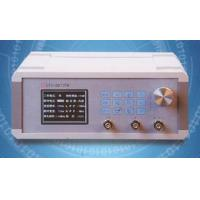 CTS-8077PR Pulse Receivers Manufactures