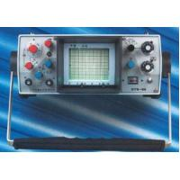 CTS-22,22A,22B Ultrasonic Flaw Detector Manufactures