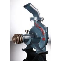 Water Pump Manufactures