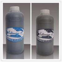 1000ml Sublimation Inkjet Ink for Epson,Mamaki Manufactures
