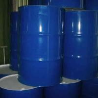 Buy cheap Benzene & alcohol&ketone&ester mixed benzene from wholesalers