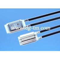 China 17AM temperature switch agent on sale