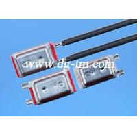 China 7AM/17AM+PTC temperature switch import on sale