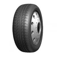 CAR TIRE Browse similar products Manufactures