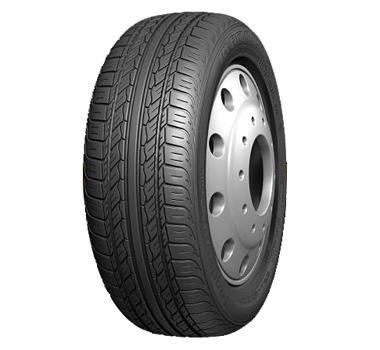 Quality CAR TIRE Browse similar products for sale