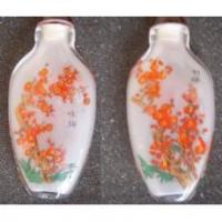 Inner painted bottle NO.:GSX000243