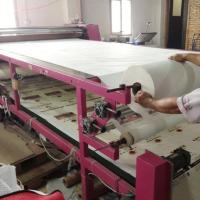 Buy cheap Big Sublimation Heat transfer ... from wholesalers