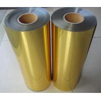 Heat Transfer Vinyl Manufactures