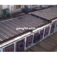 Cooling Equipment Horizontal Grate Cooler Manufactures