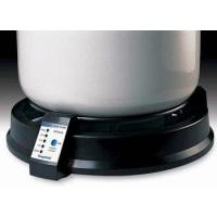 Propane Tank Scale Manufactures