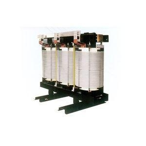 Quality Sc (B) 10-100~2500 /10kv H-Class Insulation Three-Phase Dry-Type Transformer for sale