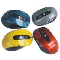 Computer Accessories Manufactures