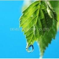 Silicone Wetting and dispersing agent Manufactures