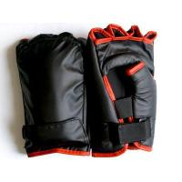China Game Accessories Wii Boxing Glove(JTW-S02) on sale
