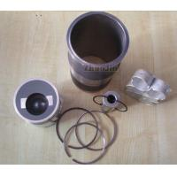 Buy cheap Engine Part Caterpillar Engine Spare Parts from wholesalers