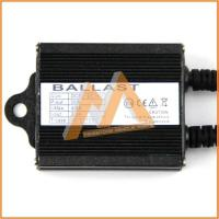 Hot sell popular long life 35w ballast box hid Manufactures