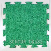 Spliced grass SR-CPG-20M Manufactures