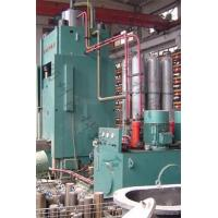 HY13 Motor Rotor Aluminum Casting Hydraulic Press Manufactures