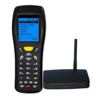 PDT-6C Wireless realtime scaner | batch barcode collector Manufactures