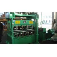 leveling machine Manufactures