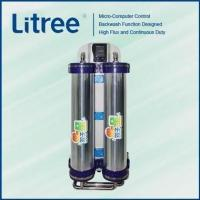 Wall-Mounted Water Filter Manufactures