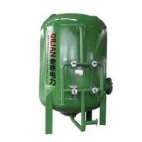 Buy cheap Water Treatment Equipment Series Activated Carbon Filter from wholesalers