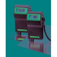 Buy cheap D4 / D5 Coating Thickness Gauge from wholesalers