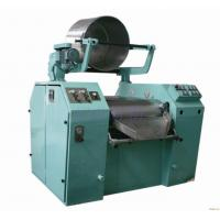 EGM-Hydraulic Three-roller Grinding Mill Manufactures