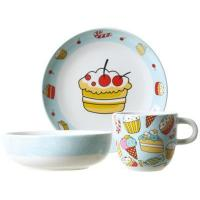 3pcs Breakfast set Manufactures