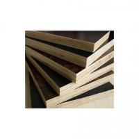 Buy cheap Film face plywood from wholesalers