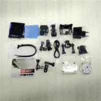 Sports Cameras Manufactures