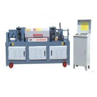 Straightening machine straightening cutter Manufactures