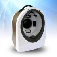 Medical Laser New High Technology 3D SKin Analyzer Manufactures