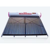 Solar Water Heating> Manufactures